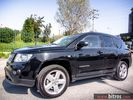 Jeep Compass FACE LIFT LIMITED 4X4+ΥΓΡΑΕΡΙΟ