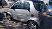 Smart ForTwo  '04 - 3.300 EUR