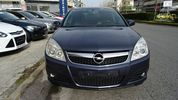 Opel Vectra NEW 1.6 16V ECO ΚΑΙ ΥΓΡΑΕΡΙΟ