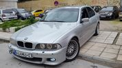 Bmw 520 3000cc M PACK FULL EXTRA
