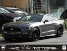 Ford Mustang 2.3 ECO BOOST RECARO