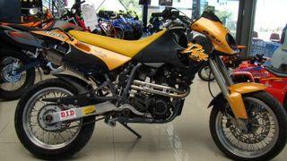 Used KTM 620 1998 Bikes - 1998 - Car.gr 53b3294e55