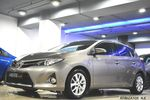 Toyota Auris D-4D ACTIVE PLUS CAMERA EURO 5