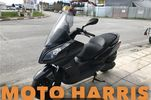Kymco Downtown 300i ##MOTO HARRIS!!## DOWNTOWN 300