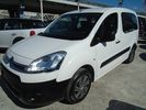 Citroen Berlingo MULTISPACE I.X.E.
