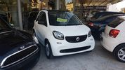 Smart ForTwo NAVI LEATHER PANORAMA