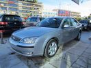 Ford Mondeo 1.8 GHIA FULL EXTRA