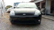 Ford Fiesta 1.4 - A/C - υδ/τιμόνι - ηλ/παρ