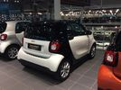 Smart ForTwo PASSION '16 - 10.800 EUR