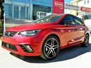 Seat Ibiza FR Plus EVO Full LED 150