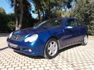 Mercedes-Benz C 200 KOMPRESSOR SPORT COUPE '03 - 5.500 EUR