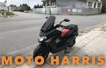 Kymco Xciting 300 R ##MOTO HARRIS!!##XCITING 300R