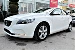 Volvo V40 Kinetic 1.6 Katakis.gr