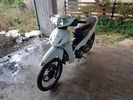 Honda ANF 125 Innova Injection  '11 - 1.800 EUR (Συζητήσιμη)