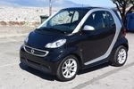 Smart ForTwo 1000 PASSION 71HP MHD,14,full
