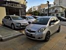 Toyota Yaris 1.3 LUNA 101HP START/STOP