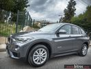 Bmw X1 ADVANTAGE AUTOMATIC