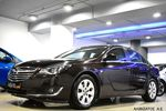 Opel Insignia EDITION Τ 140hp OΘΟΝΗ FACELIFT