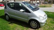 Mercedes-Benz A 140 ELEGANCE FACELIFT*1400
