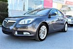 Opel Insignia Business Full Leth Katakis.gr