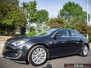 Opel Insignia DIESEL Cosmo Auto FACE LIFT