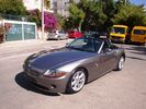 Bmw Z4 3.0 SPORT PACKET FULL EXTRA