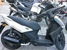 Kymco Agility 200 ΕΥΚΑΙΡΙΑ !!!!