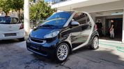 Smart ForTwo PASSION FULL EXTRA ΕΓΓΥΗΣΗ ΧΛΜ