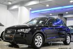 Audi A1 TFSI SPORTBACK ATTRACTION EUR5