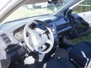 Honda Civic  '02 - 3.200 EUR