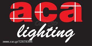 86d992ea28 ACA AD3159 Επίτοιχο Μεταλλικό Φωτιστικό με αλαβάστρινο γυαλί   σπιράλ  βραχίονα Παλιά Σχεδίαση. Previous