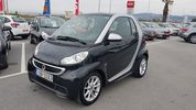 Smart ForTwo DIESEL PULSE 54 HP