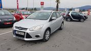 Ford Focus TREND 1.0 100 HP