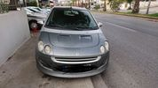Smart ForFour PANORAMA DIESEL AUTOMATIC