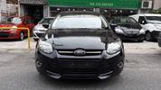 Ford Focus FOCUS 1.6 ECOBOOST 150 SP/PLUS