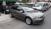 Volkswagen Golf TSI 105PS BLUEMOTION