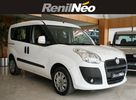 Fiat Doblo 1.4 DYNAMIC 95HP
