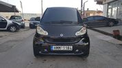 Smart ForTwo F1 PULSE PANORAMA