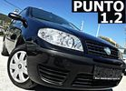 Fiat Punto BLACK 1.2i CITY 8V 60HP ΑΡΙΣΤO