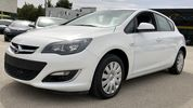 Opel Astra 1.7CDTI EURO 6 NEW MODEL