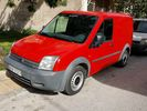 Ford Transit CONNECT -1.8 TDCI-VAN