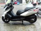 Kymco Downtown 300i MOTO BILLIS