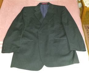 c4fd7bf2ae3 Χύμα Shop | Μόδα | Ανδρικά Ρούχα | Κοστούμια - - Σελίδα 3 - Car.gr