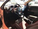 Alfa Romeo Mito 1.4 Multiair 135HP DISTINCTIVE '11 - 10.000 EUR