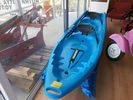 Sea-Pro  SEAFLO 2 PERSON