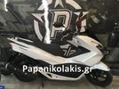 Honda PCX 125 PCX 125 led