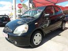 Toyota Yaris 1.0VVTI*68PS*5ΘΥΡΟ*