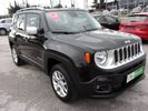 Jeep Renegade LIMITED EDITION AYTOMATO