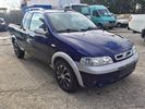 Fiat  Strada KLIMA DIESEL pick up