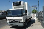 Mercedes-Benz  1529L BLUETEG5 EURO5 1524 1624